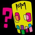 Mike Shinoda Fort Minor Stickers