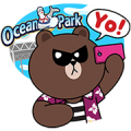 Ocean Park Summer Splash