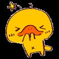 Kamonohashikamo + Animated + Popping Up