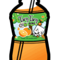 Mogu Mogu: Cool, Fun and Tasty