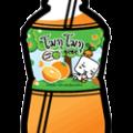 Mogu Mogu: Cool, Fun and Tasty