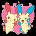Pokemon 1 & 2 + Animated
