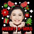 Happy Holidays with Chelsea Olivia