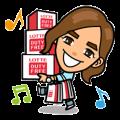 Jang Geun Suk (Lotte Duty Free Store Ver)