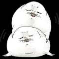 Animated Mochi Goma!
