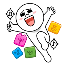 LINE-JELLY-