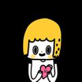 Morita Cute 100%