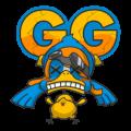 BG: Duck, Racoon, Kowala, Monkey Boom