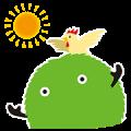 SUUMO: Pleasant Daily Life