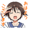 STRIKE-WITCHES-