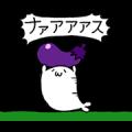 azarashisan's Splashy Sticker Fun