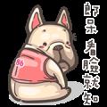 86 Shop × PIGU