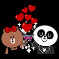 CHOCO & Pangyo's Love Punch