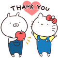 Hello-Kitty-×-Usamaru-1-1
