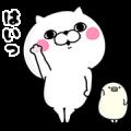 Hulu × Cat 100%