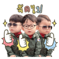 The-Return-of-Superman-Triplets-Special-