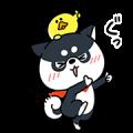 Norio-Michio-