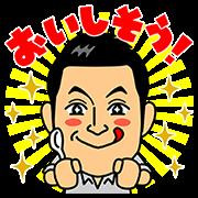 Sticker List: GIF & PNG Pack — LINE WhatsApp | Pack & List