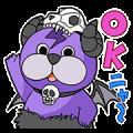 BOKU & Dragons (BOKUDRA) – MAOUSAMA Edition