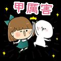 Candybox × BearJoke