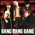 BIGBANG-