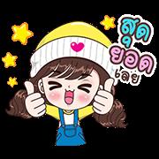 Boobib-Happy-Girl-