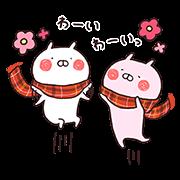 Kirin-×-Usamaru-