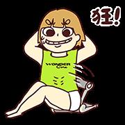 Shop-Wonder-×-Chao-Zhi-Bai-