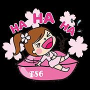 TS6s-Little-Sister-Sakura-