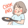 Lazy-Cooking-