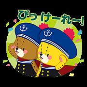 LINE-POP2-×-TINY☆TWIN☆BEARS-