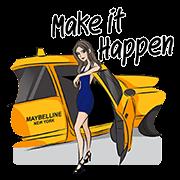 Maybelline-New-York-Make-It-Happen-Girls-