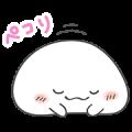 Omochi-chan
