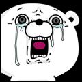 Kirin × Bear 100%