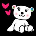 Meikuma