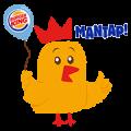 King's Chicken