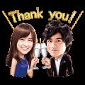Mizuki Yamamoto & Takumi Saito × MIO