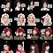 2NE1 World Tour Special