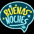Chucho Orejas
