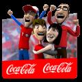 Coca Cola: Event