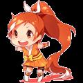 Crunchyroll-Hime!