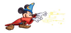 D23-Sorcerer-Mickey-Friends-