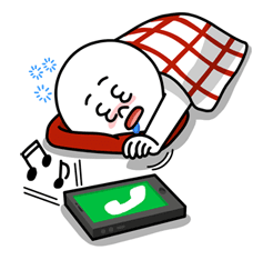 Free-Call-Event-Special-Stickers-