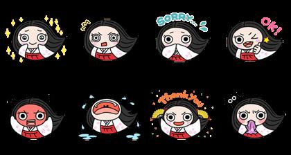 Kaguya-Chan