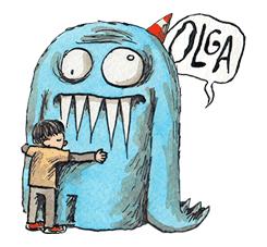 Liniers-