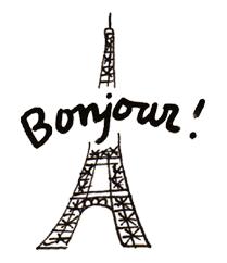 My-Little-Paris-