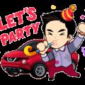 Nissan JUKE: Born to excite