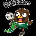 Soccer Sony
