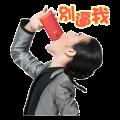 ASUS: ZenFone