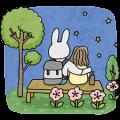 Cheer up! Kkiro